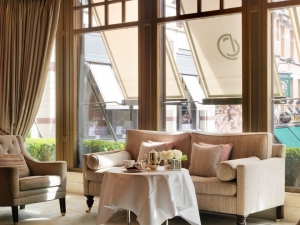 The Westbury Hotel - The Gallery