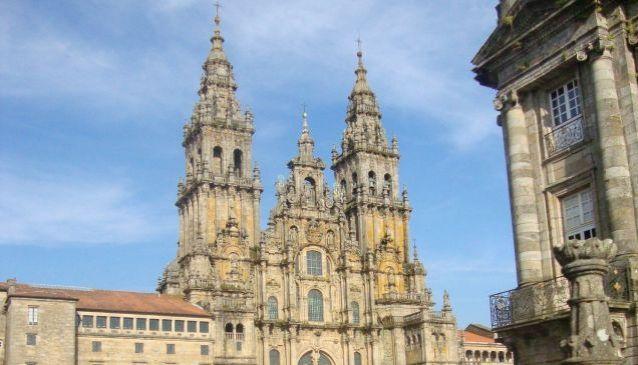 20 Things to do in Santiago de Compostela