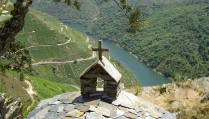 Five Must-See Places in Rural Galicia