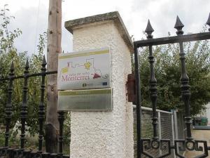 Adegas Ladairo - Winery Opening Hours