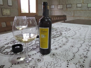 Godello,Monterrei Denomination of Origin