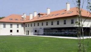 Aguas Santas Spa Golf Club