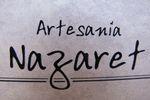 Artesania Nazaret