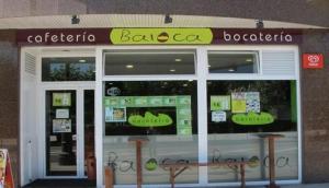 Baioca