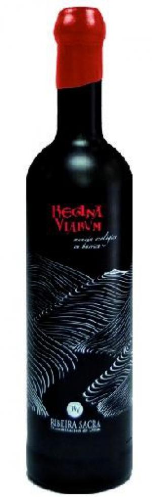 Regina Viarum Organic