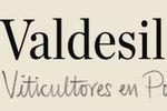 Bodegas Valdesil