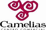 Camelias Centro Commercial
