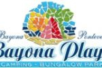 Camping Bayona Playa