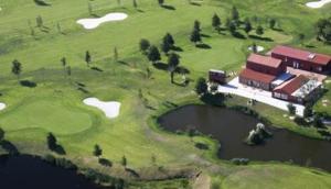 Campomar Golf Club