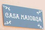 Casa Maiorga