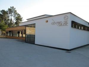 Crecente Medical Centre