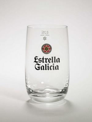 Estrella glass