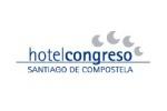 Hotel Congreso