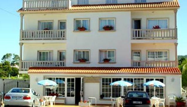 Hotel Pipo