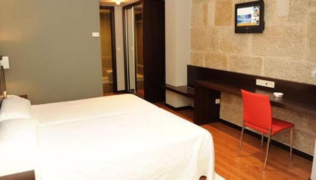 Junquera Hotel