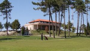 Meis Golf Club