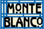 Monte Blanco Hotel