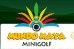 Mundo Maya Minigolf