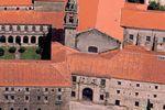 Museo Pobo Galego