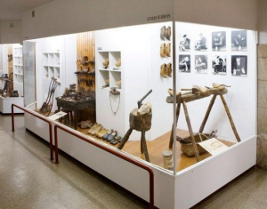 Museum of Galician People