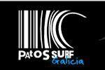 Patos Surf