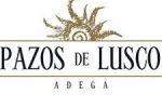 Pazos de Lusco Bodegas