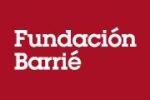 Pedro Barrié de la Maza Foundation
