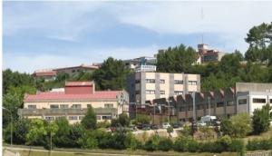 Preserved Food Industry Museum (ANFACO)
