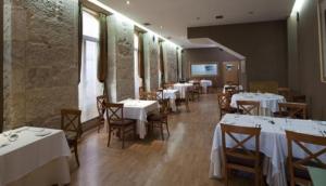 Restaurante Maruja Limón