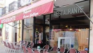 Restaurante Polar