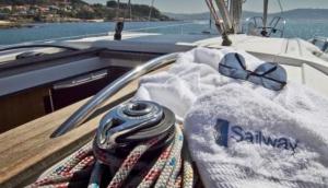 Sailway