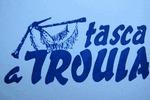 Tasca a Troula