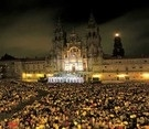 Festival of St. James the Apostle