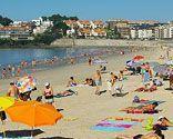 Galicia Attractions