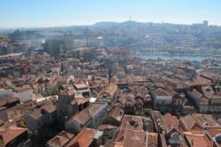 Porto and Northern Portugal