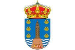 Province La Coruña