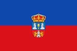Province of Lugo