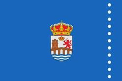 Province of Ourense