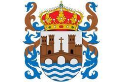 Province of Pontevedra