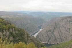 Virtual Tour of Ribeira Sacra