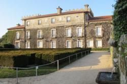 Virtual Tour Of Vigo