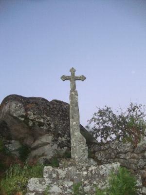 Cross,Chain