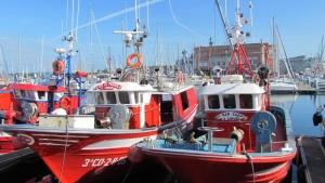 Marina A Coruña,Juan Iturricha Gochicoa