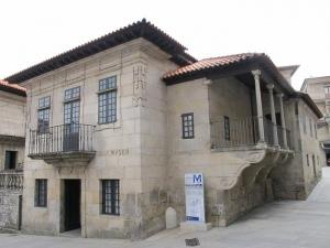 Pontevedra Museum