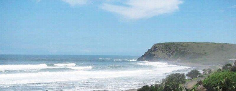 Wild Coast, Eastern Cape, South Africa