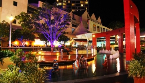 Introducing Broadbeach