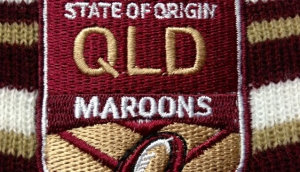 State of Origin: The Hype
