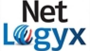 Netlogyx - IT Support, IT Services Gold Coast