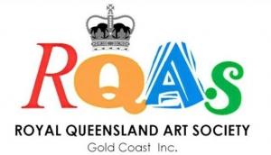 Royal Queensland Art Society Gold Coast Gallery