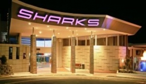 Southport Sharks Australia Rules Football Club